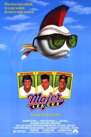 Major_league_movie